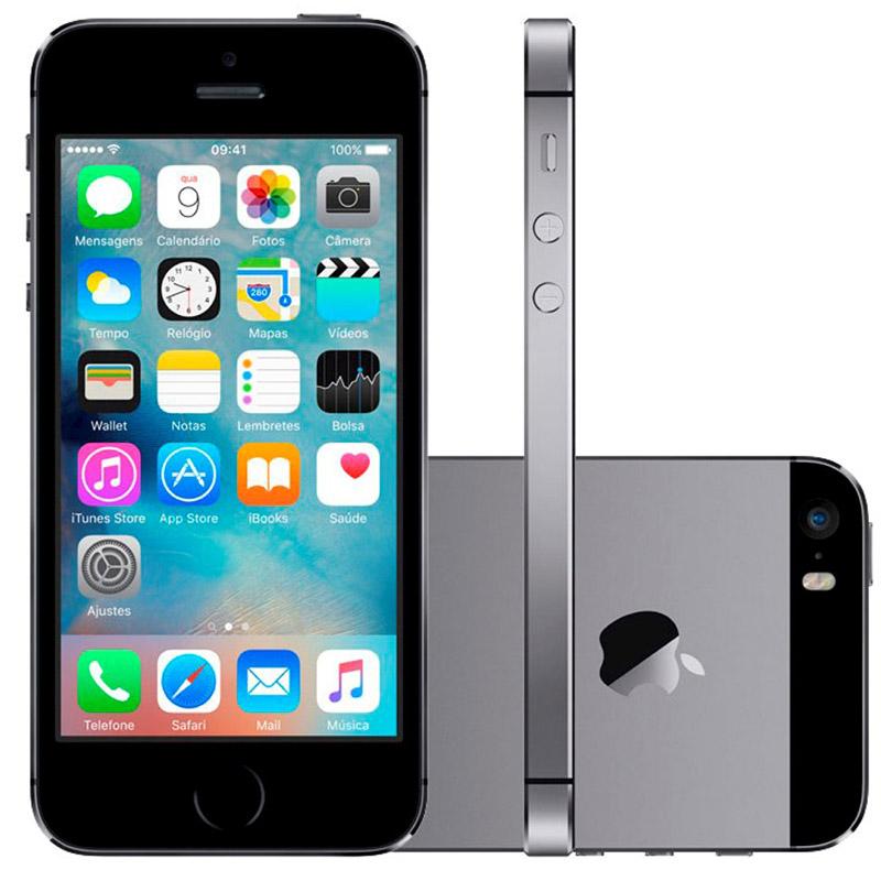 Melhores celulares até 800 reais