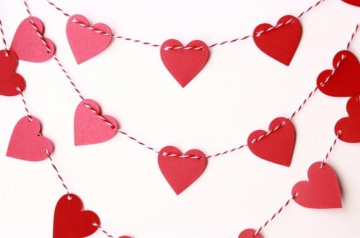 Dia dos Namorados 2020: o que fazer + presentes e mensagens
