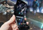 Veja os melhores celulares que serão lançados em 2020 para comprar o seu!