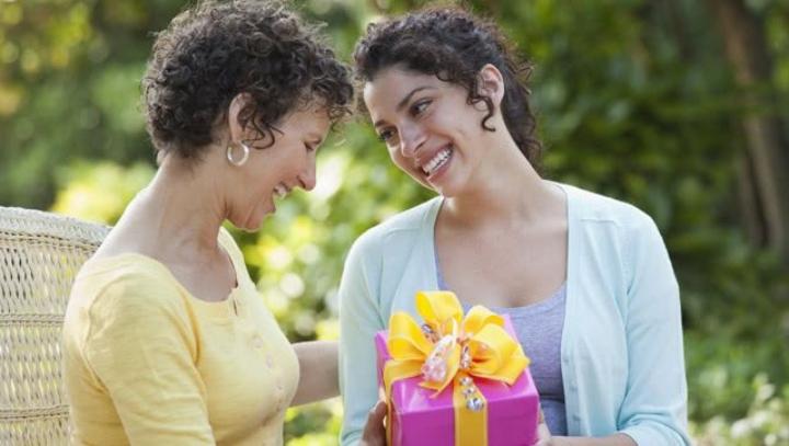 Presentes para sogra: 10 opções para agradar qualquer uma!