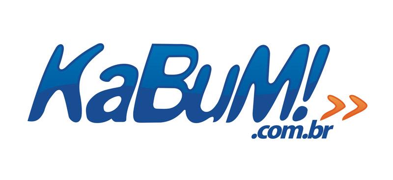 Kabum é confiável?