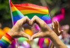 Marcas LGBT