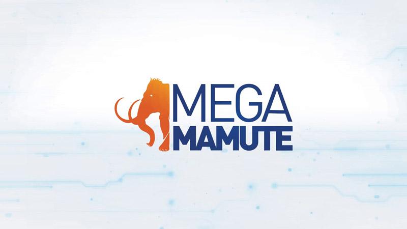 Megamamute é confiável?