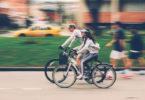 Melhores marcas de bicicletas