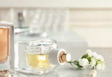 Melhores marcas de perfumes nacionais e internacionais