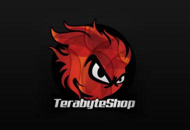 Terabyteshop é confiável