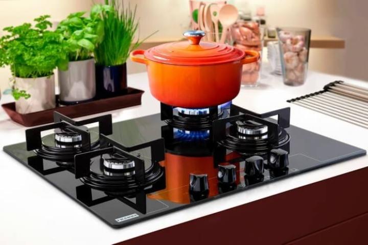 Qual é a melhor panela para cooktop? Veja os modelos ideais!