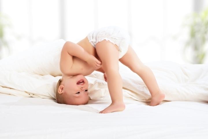 Melhores marcas de fraldas: veja antes de comprar para seu bebê