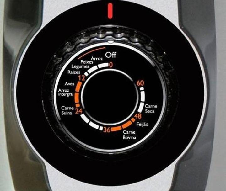 Quais são as melhores panelas de pressão elétricas?