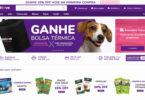 Pet Love é um site seguro? É confiável?