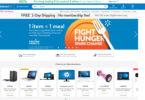 Walmart é um site seguro?