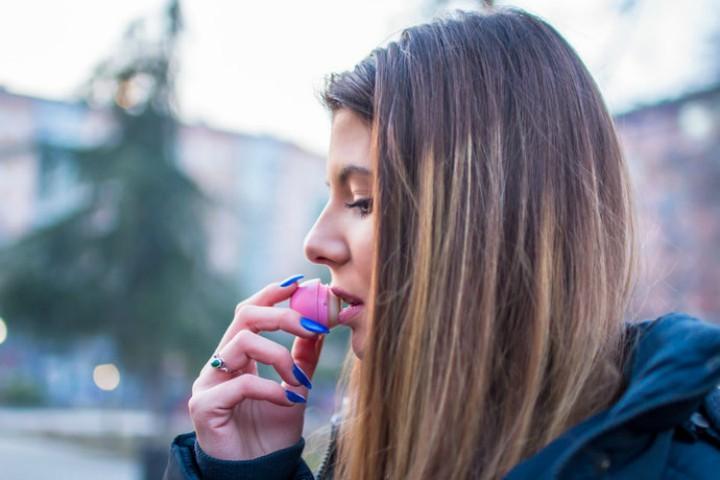 Qual é o melhor Lip Balm? Descubra antes de comprar o seu
