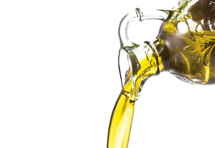 Melhores azeites: veja os produtos mais saudáveis do mercado