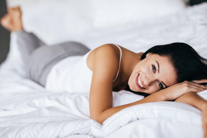 Melhores colchões: modelos e marcas para dormir com conforto