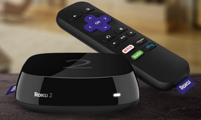 TVs Roku valem a pena? Confira as vantagens e desvantagens