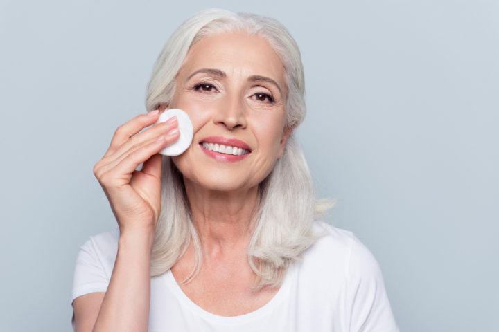 5 melhores bases para pele madura que você precisa ter