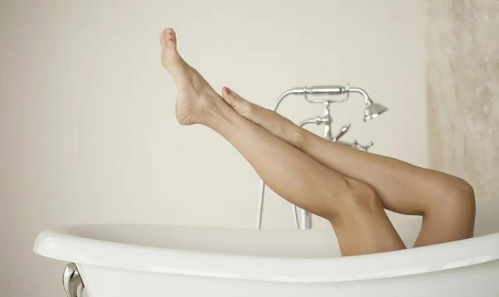 Melhor sabonete íntimo: 6 mais indicados por ginecologistas