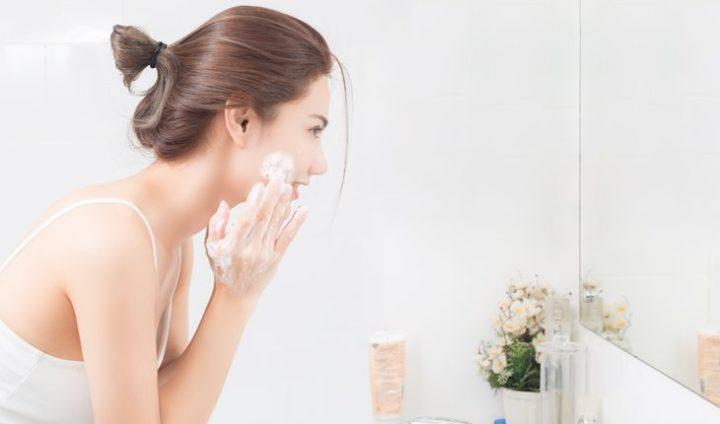 Melhor sabonete para espinhas: conheça os mais recomendados