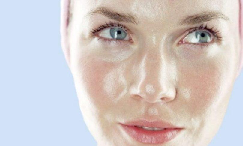 Melhor sabonete para pele oleosa: veja os mais comprados