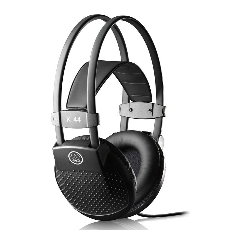 Fone de ouvido da AKG é bom?