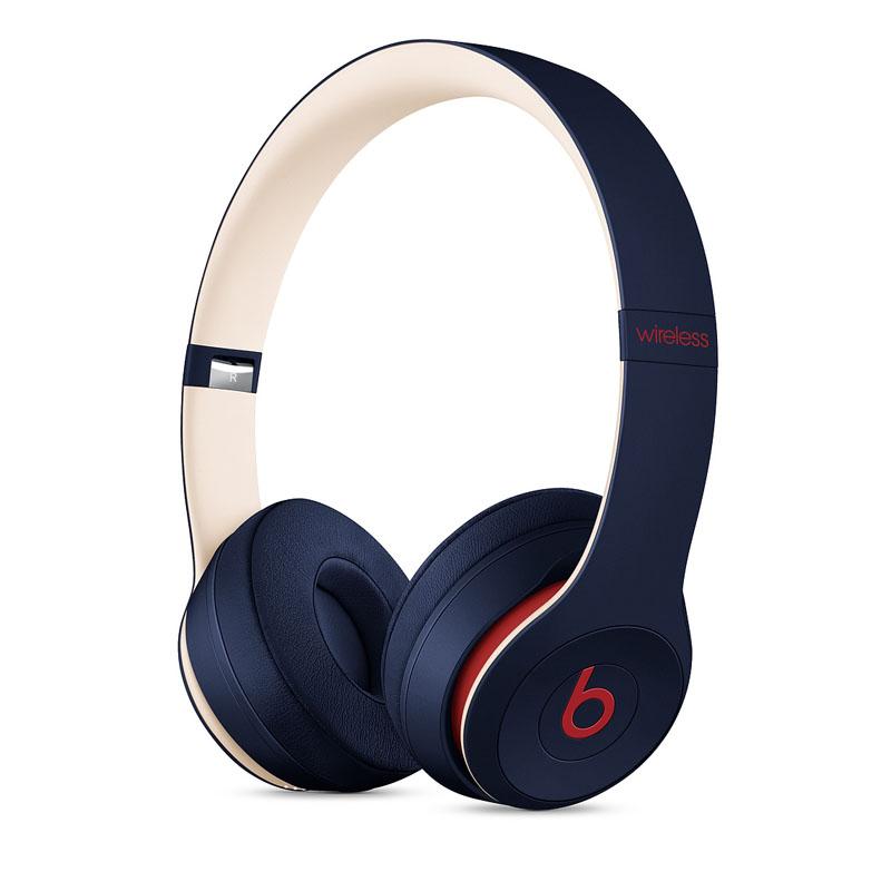 Fone de ouvido da Beats é bom?
