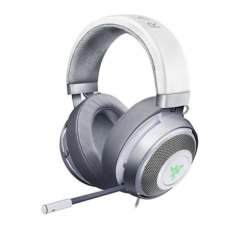 Fone de ouvido da Razer é bom?
