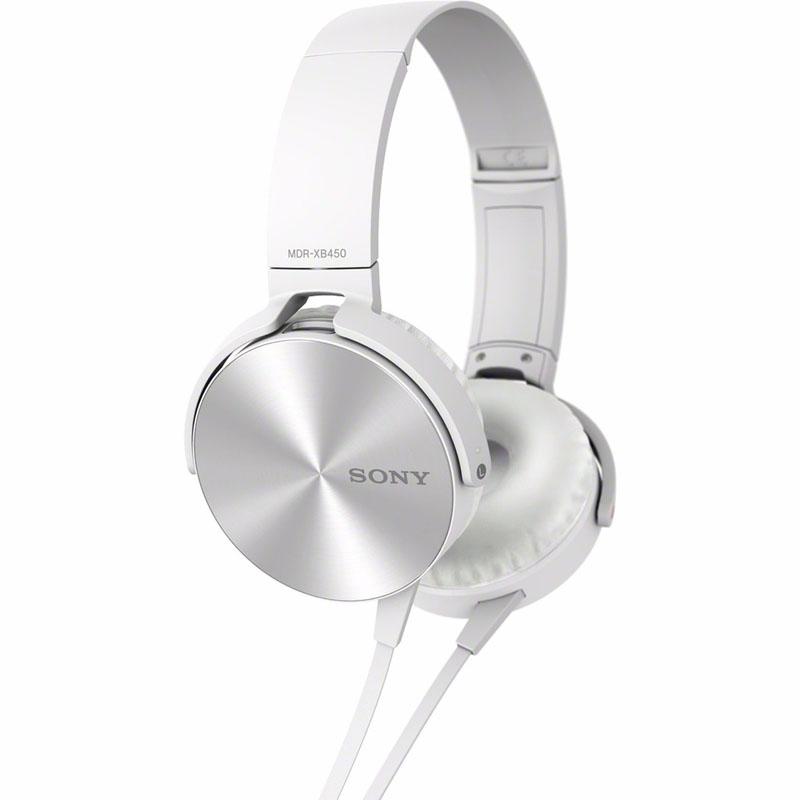 Fone de ouvido da Sony é bom?