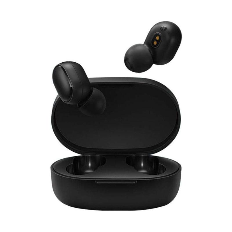 Fone de ouvido da Xiaomi é bom? Conheça os melhores