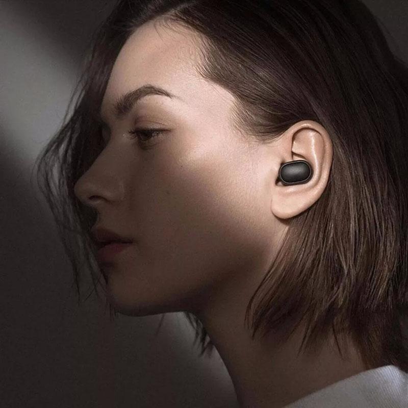 Fone de ouvido da Xiaomi