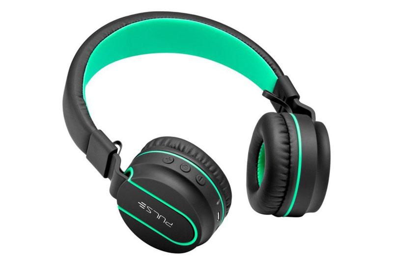 Melhores fones de ouvido até 300 reais