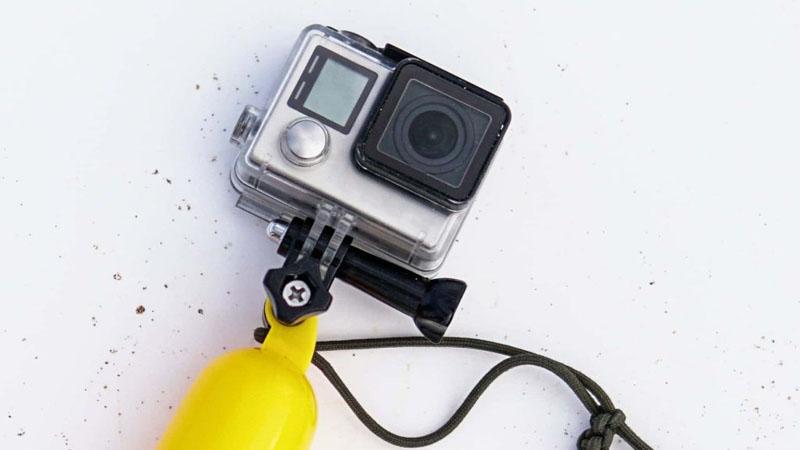 Melhores câmeras instantâneas
