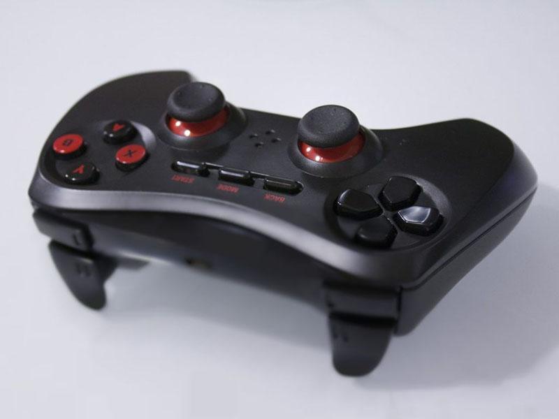 Melhores joysticks para PC