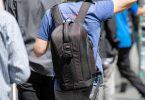 Melhores mochilas para drone