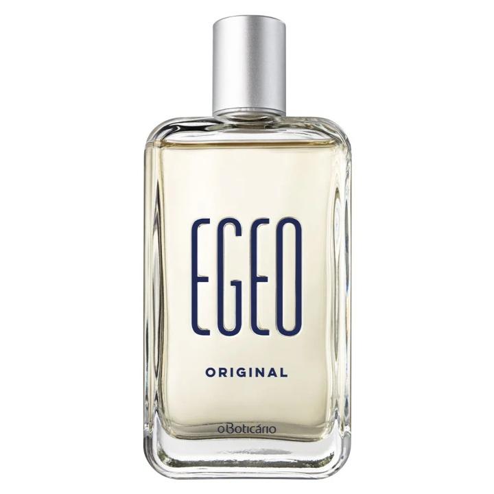 Melhores perfumes masculinos da O Boticário: veja os mais cheirosos