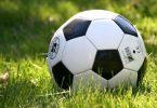 Melhores bolas de futebol
