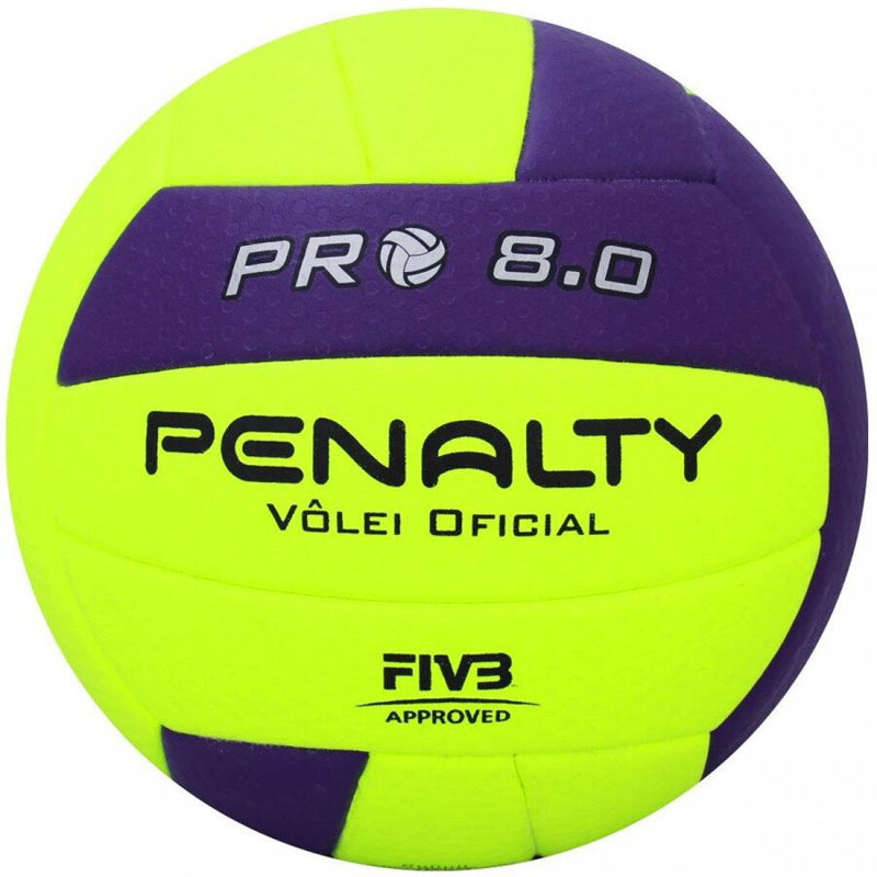 Melhores bolas de vôlei