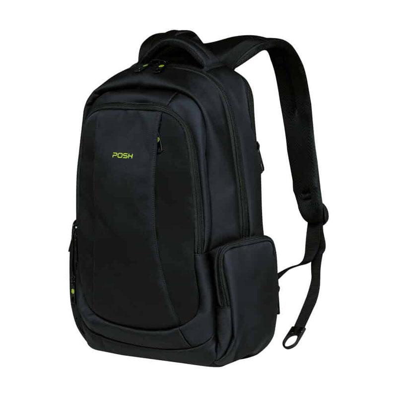 Melhores mochilas antifurto