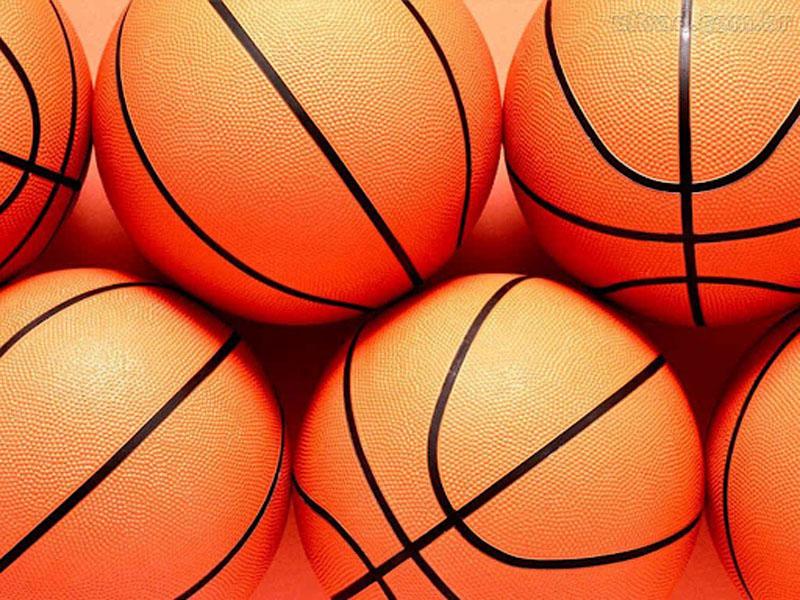 Melhores bolas de basquete