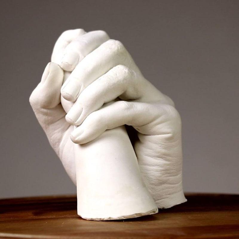 Presentes para escultores