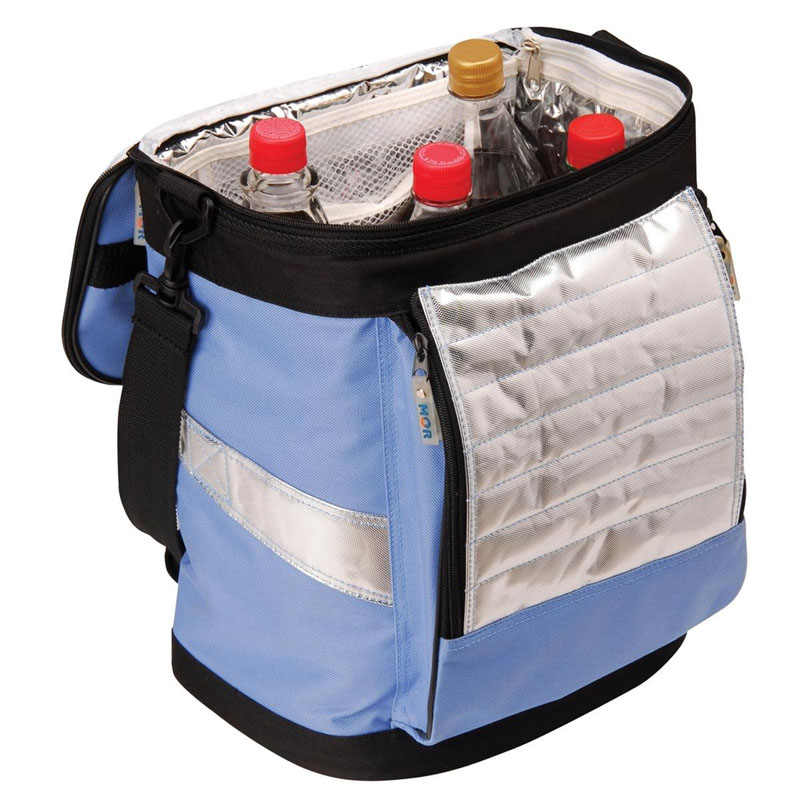 Melhor ice cooler