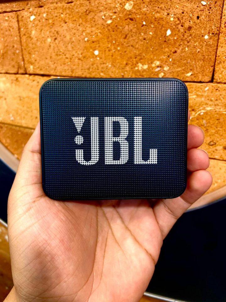 JBL Go 2 vale a pena? Descubra a verdade sobre o produto!