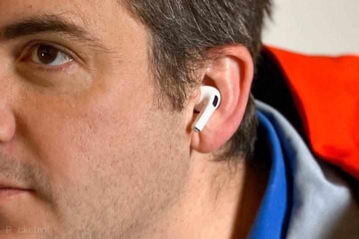 Melhor fone de ouvido True Wireless: veja os mais comprados