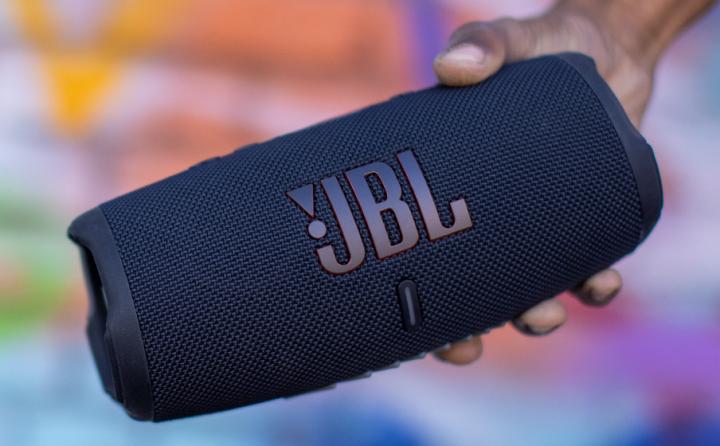 Melhor caixa de som JBL para você curtir como nunca!