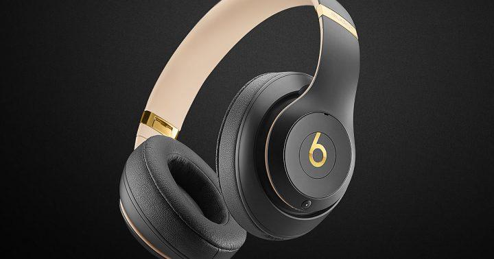 Melhor fone de ouvido Beats: mostramos para você neste post!