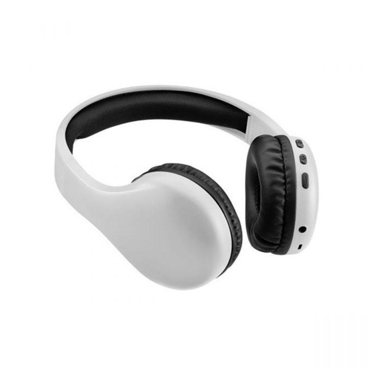 Saiba qual é o melhor fone de ouvido Multilaser