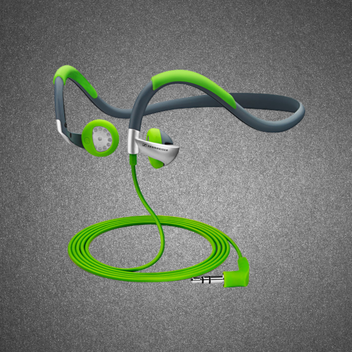 Melhor fone de ouvido esportivo: veja o ideal para atletas!