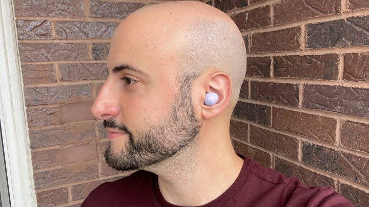 Conheça agora o melhor fone de ouvido intra-auricular para comprar