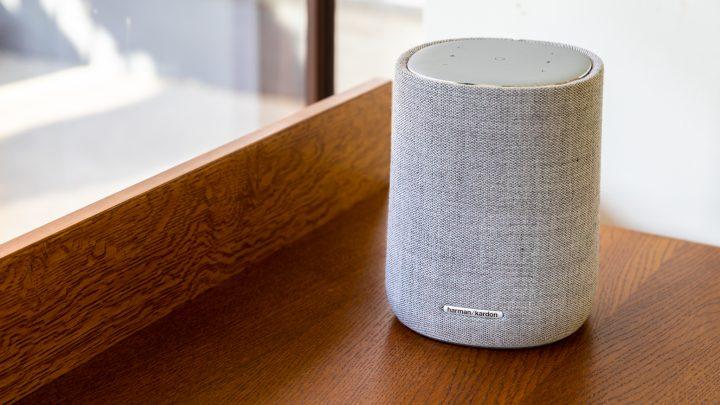 Melhor caixa de som com assistente de voz: qual comprar?
