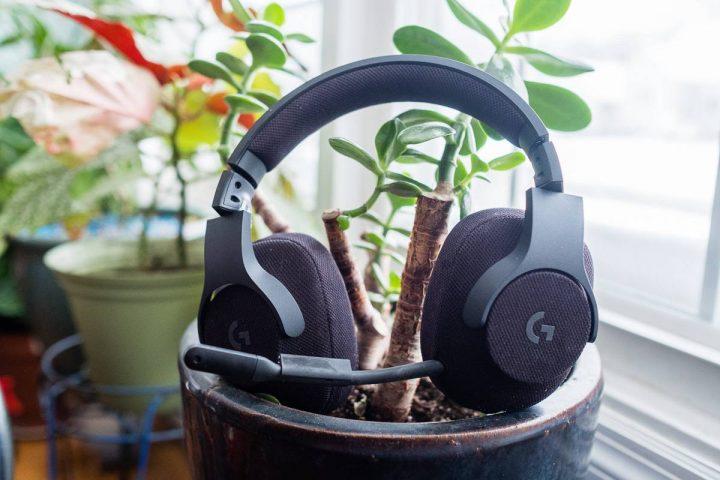 Melhor headset gamer: itens mais tecnológicos para jogos