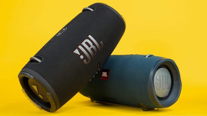 JBL Xtreme 2 vale a pena? Tudo o que você precisa saber!